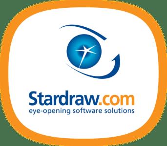 Strardraw.com Ltd