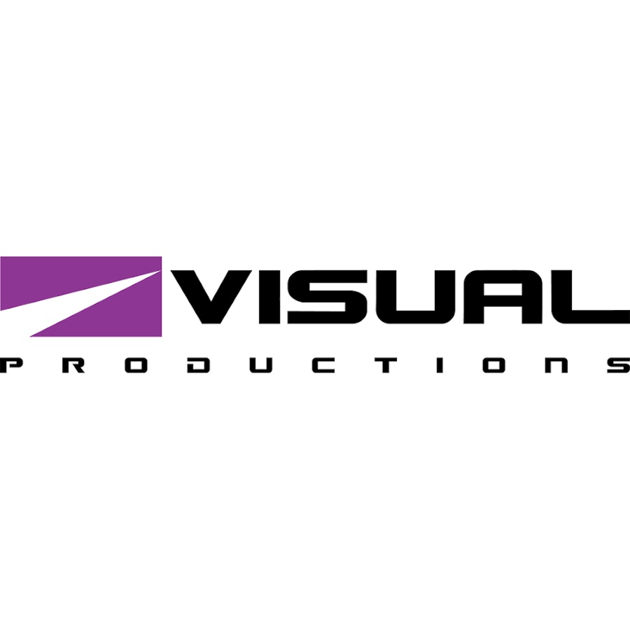 Visual Productions B.V.
