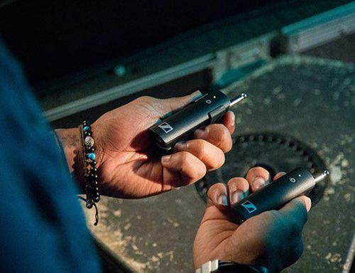 Sennheiser enables musicians to roam free with the launch of XS Wireless Digital
