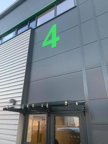 FBT Audio UK Relocates to all improved HQ