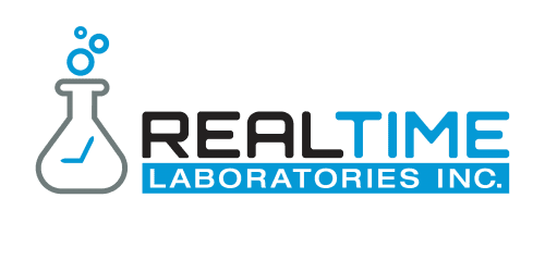 RealTime Labs