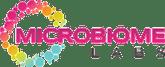 Microbiome Labs UK