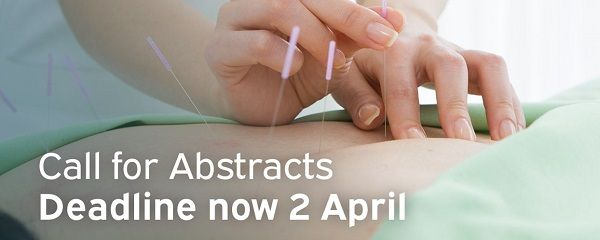 Submit an abstract for ECIM 2021 by 2 April 2021