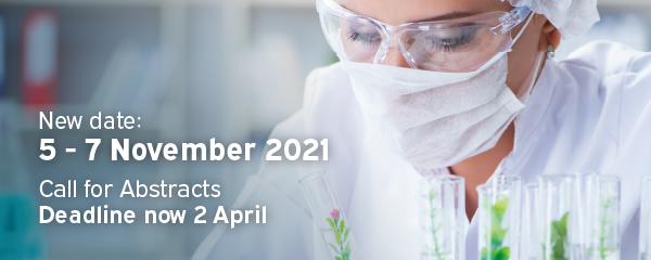 ECIM2021 Postponed. NEW DATES: 5-7 November 2021