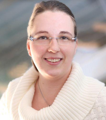 Annekathrin Ucker