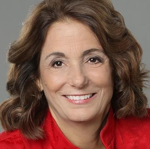 Mimi Guarneri