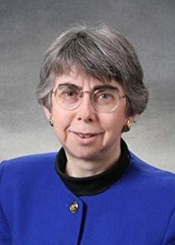 Iris Bell