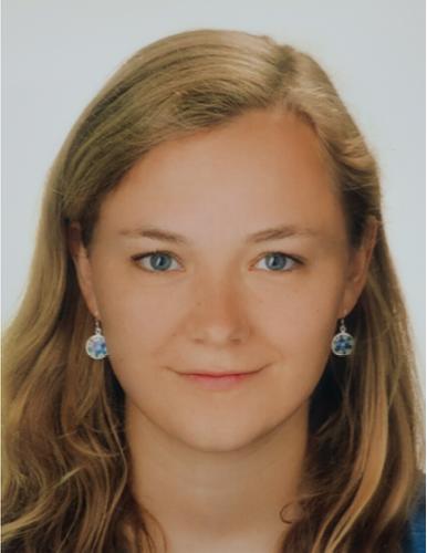 Annika Mascher