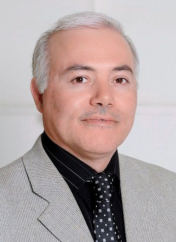 Mohammed Bennani
