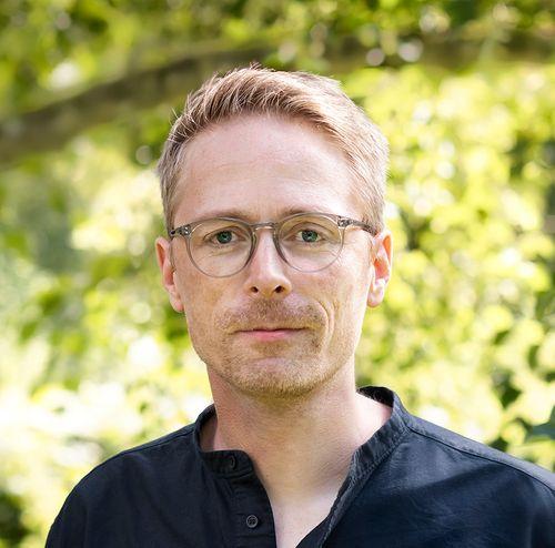 Florian Beissner