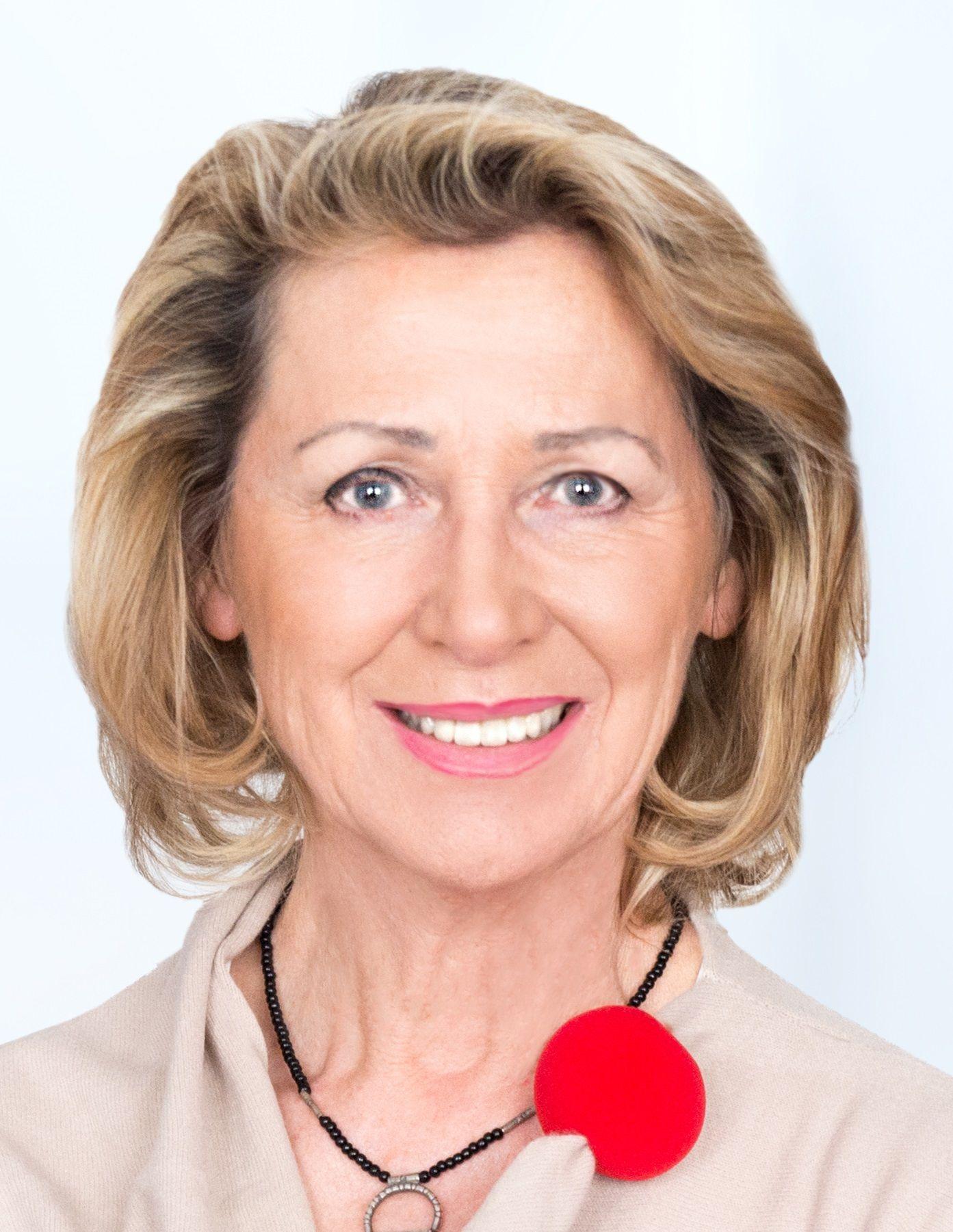 Monica Culen