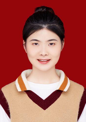 Hongxi Chen