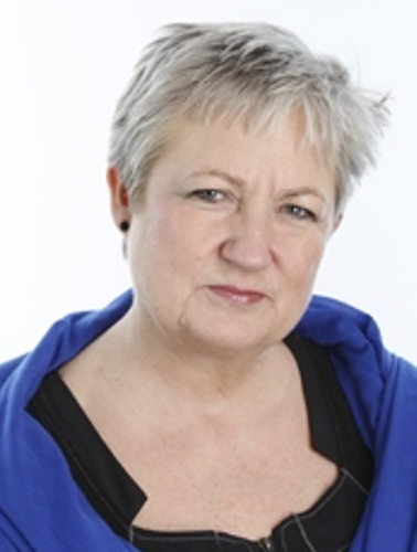 Leila Eriksen