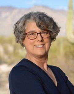 Esther M. Sternberg