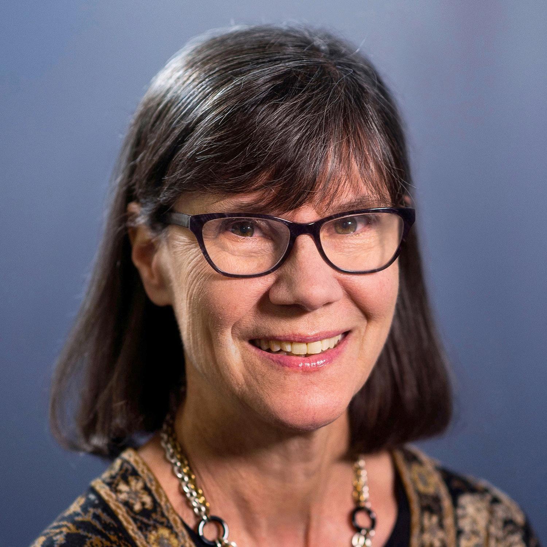 Helen Langevin