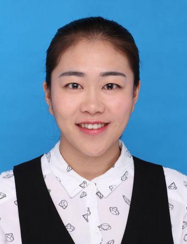 Jing Guo