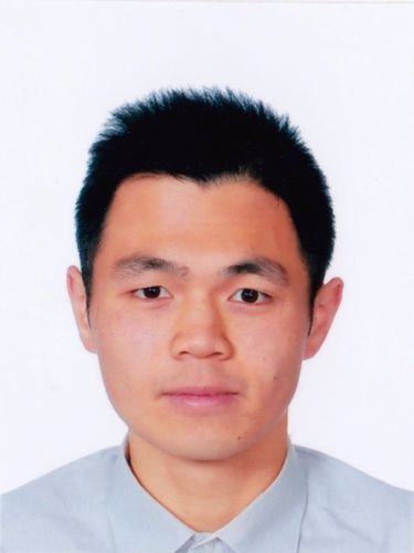 Leonard Ho