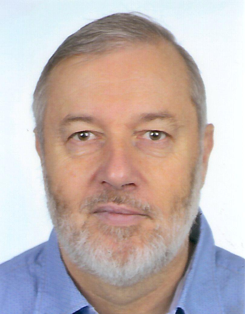Hubert Janik