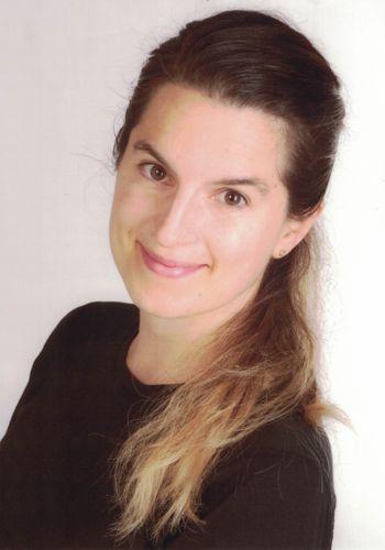 Daniela Koppold-Liebscher