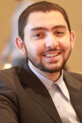 Abdulrahman Koshak