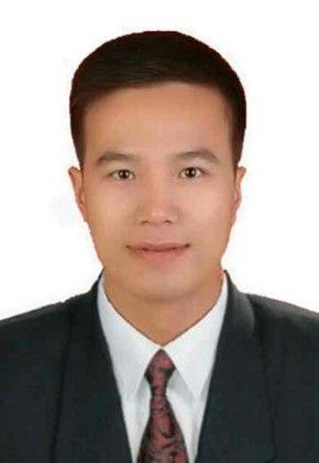 Bao-Yong Lai