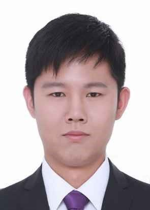 Wenyuan Li