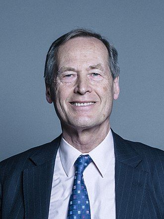 The Lord Howarth of Newport CBE