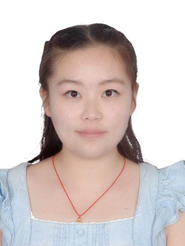 Chunli Lu