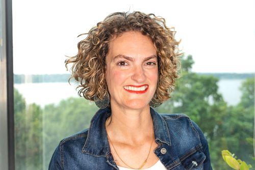Melissa Turgeon