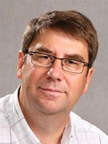 Philip Calder