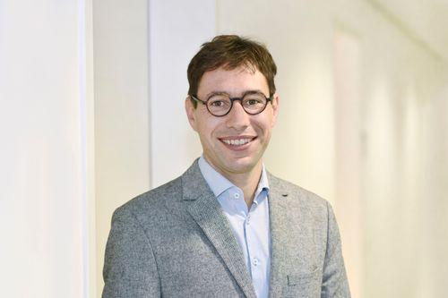 Dr. Jan Valentini