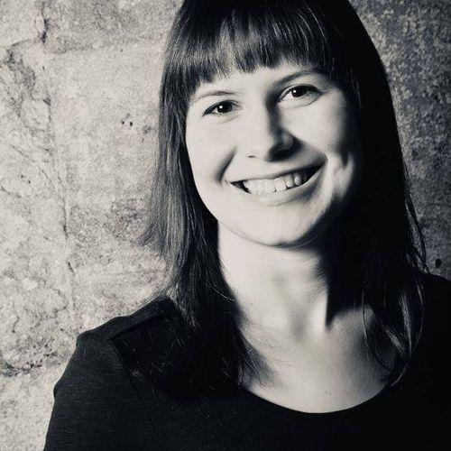 Verena Wilkens