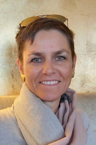Katharina Wirnitzer