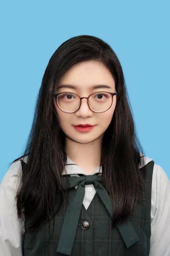 Xueyin Chen
