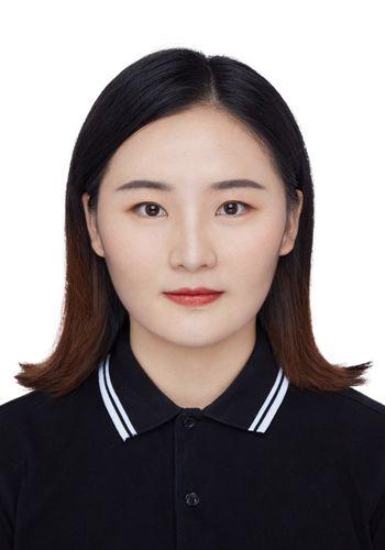 Ruyu Xia