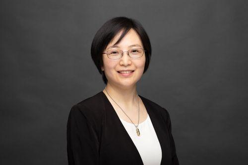 Guo-Yan Yang