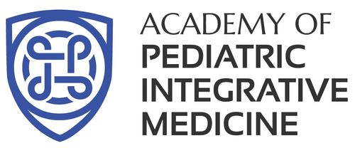 Academy of Pediatric Integrative Medicine