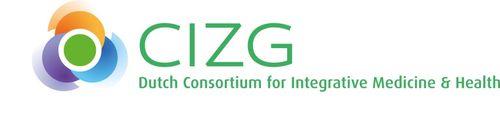 Consortium for Integrative Medicine and Health