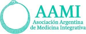 The Argentine Association of Integrative Medicine