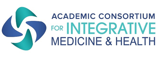 The Academic Consortium for Integrative Medicine & Health