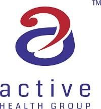 The Active Health Group