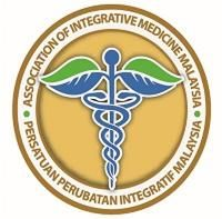 The Association of Integrative Medicine Malaysia (AIMM)