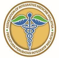 The Association of Integrative Medicine Malaysia (AIMM)