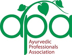Ayurvedic Professionals Association