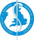 British Medical Acupuncture Society