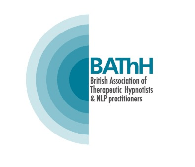 British Association of Therapeutic Hypnotists & NLP Practitioners