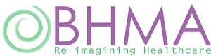 British Holistic Medical Association