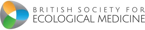 British Society for Ecological Medicine