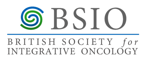 British Society for Integrative Oncology