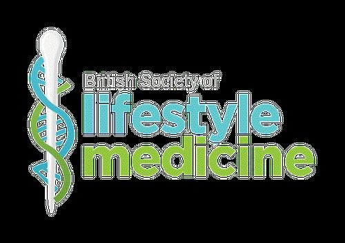 The British Society of Lifestyle Medicine